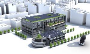 Nachhaltige Bauoptimierung – ein Interview mit den Greengineers